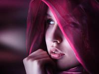 Glamour-retouching-mama-shan