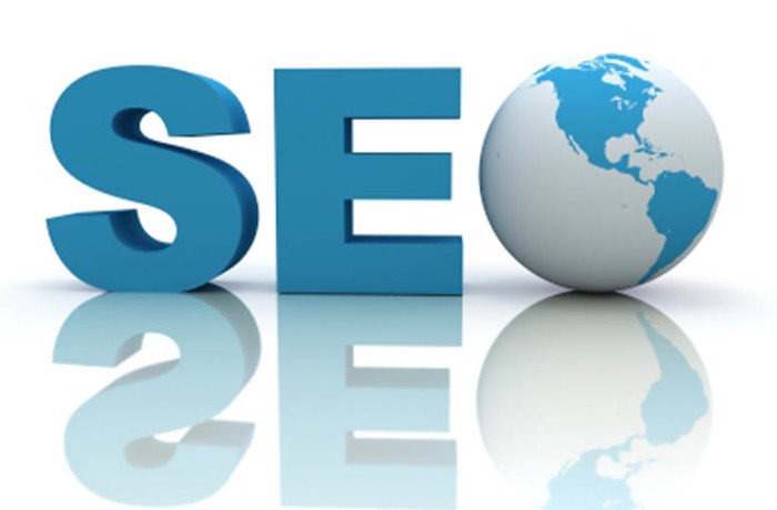 Pumping your Website to the Top with Smart SEO