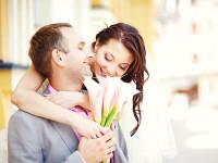 Start-pro-weddings-part-one