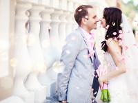Start-pro-weddings-part-two