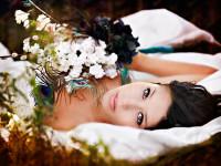 Wedding-shootout-part-three