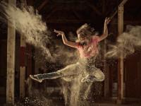 creativity-inspiration-travis-gadsby