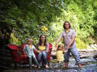 family-portrait-location