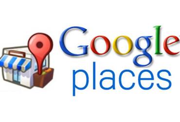 Google Places Domination  – Kyle Brady