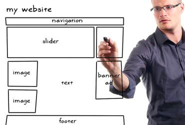 Key Principles of Responsive Web Design