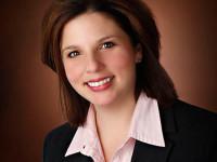 photograph-business-portrait
