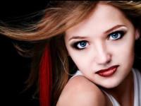 photoshop-makeup-lori-watson