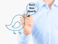 social-network-marketing-shel-holtz