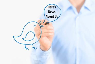 Social Network Marketing – Shel Holtz