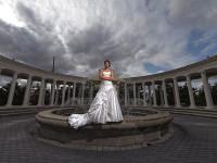 wedding-fashion-photography