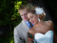 wedding-photography-shootout-part-two