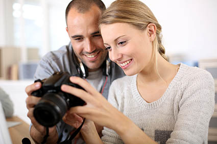 photography-learning-class-student