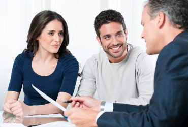 Managing the Lifetime Value of a Client