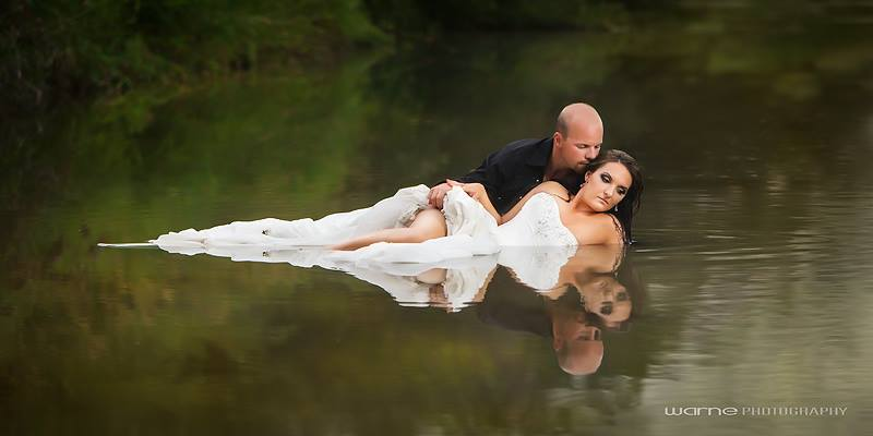 Destination-wedding-photography-warne-noyce
