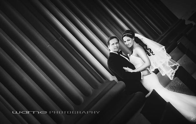 secrets-of-weddings-photography