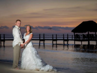 warne-noyce-destination-weddings