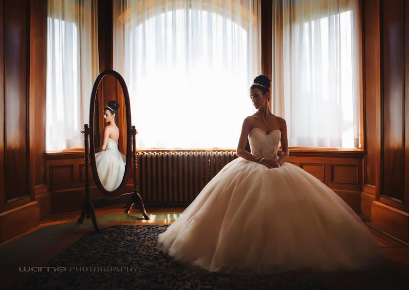 warne-wedding-photography