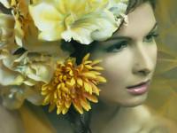 brian-Demint-creative-photography