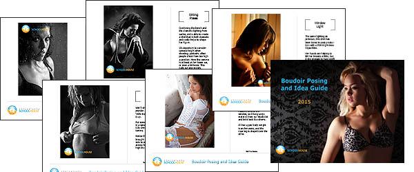 boudoir-photography-book-posing-idea-guide