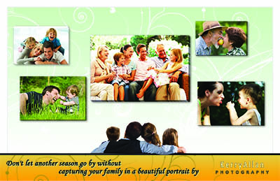 families-greenback