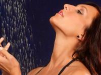 studio-shower-scene