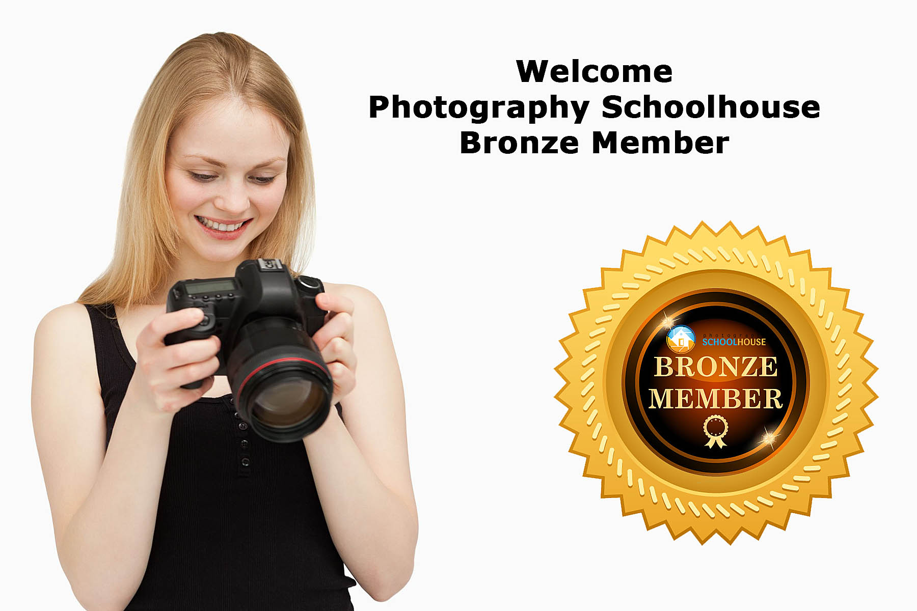 learn-professional-photography