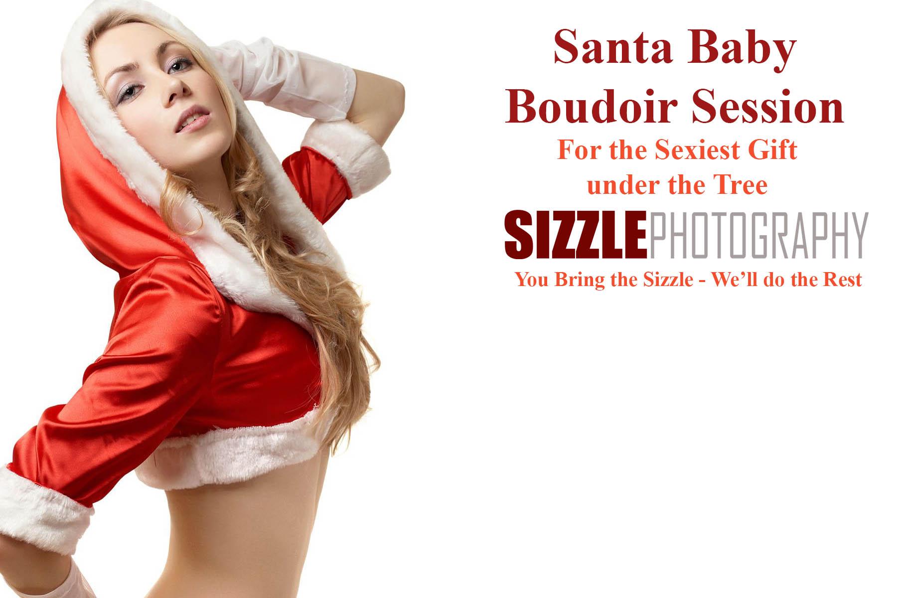 santa-baby-boudoir-photography-sale-2
