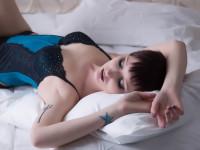 boudoir-photography-retouching