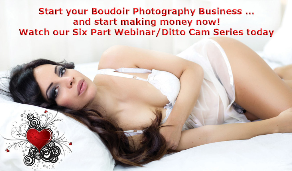 boudoir-photography-six-part