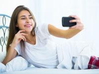 run-facebook-selfie-contest