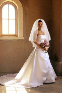 bride-portrait-wedding-photography