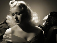 hollywood-glamour-portrait-photography-george-hurrell