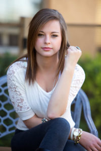 senior-photography