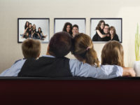 family-portrait-photography-pricing-selling
