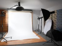 pro-lighting-home-studio