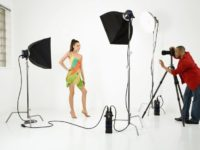 professional-studio-lighting-photographic