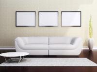 Livingroom-sets
