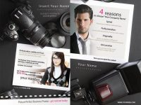 business-portrait-marketing-kit