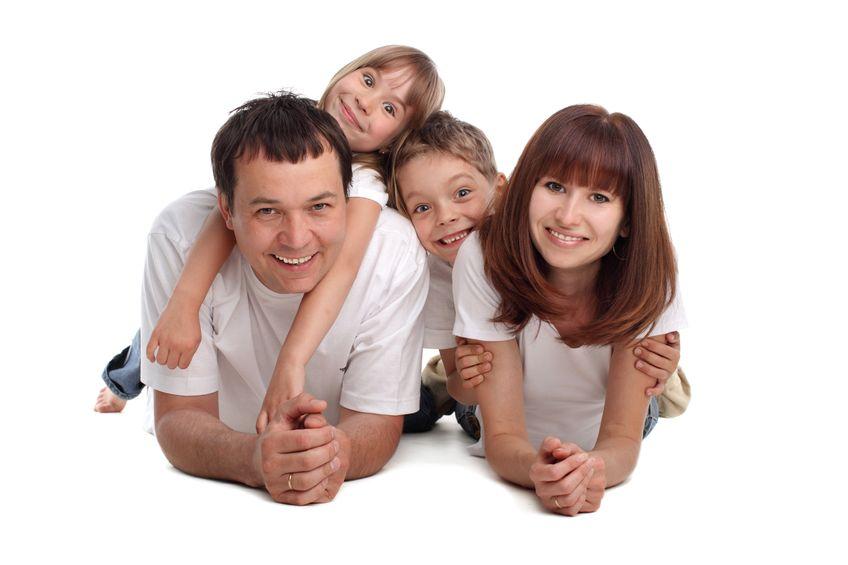 summer-fall-family-portrait