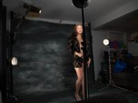 boudoir-centerfold-lighting