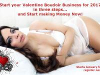 Free-webinar-valentine-boudoir-photography-