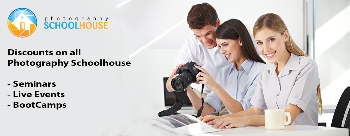 Photography-Schoolhouse-Gold-Member-Discounts