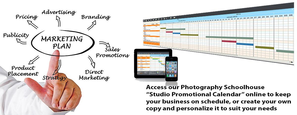 Photography-Schoolhouse-Marketing-Calendar-1200