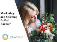 Marketing-shooting-bridal-boudoir