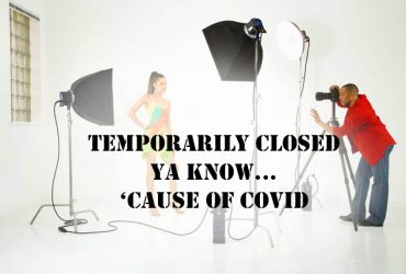 Live Broadcasts have been temporarily suspended due to COVID 19